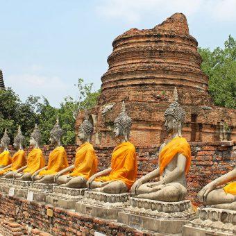 Ayutthaya_Thailande5
