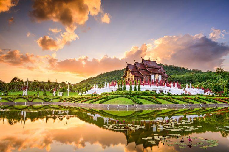 Chiang-Mai_Thailande2-