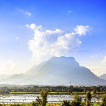 Chiang-Mai_Thailande4