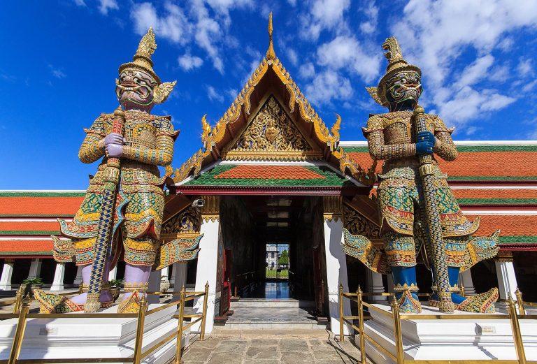 GrandPalais_Bangkok