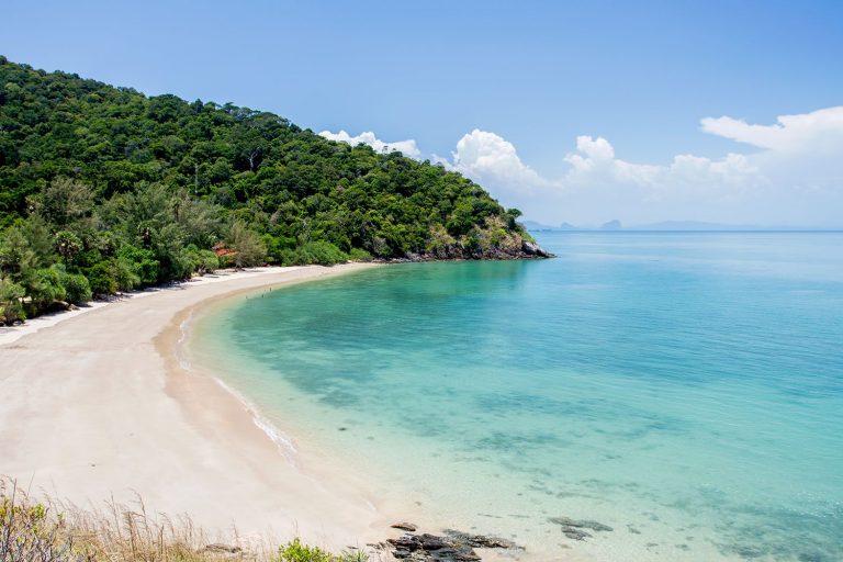 KohLanta_Thailande