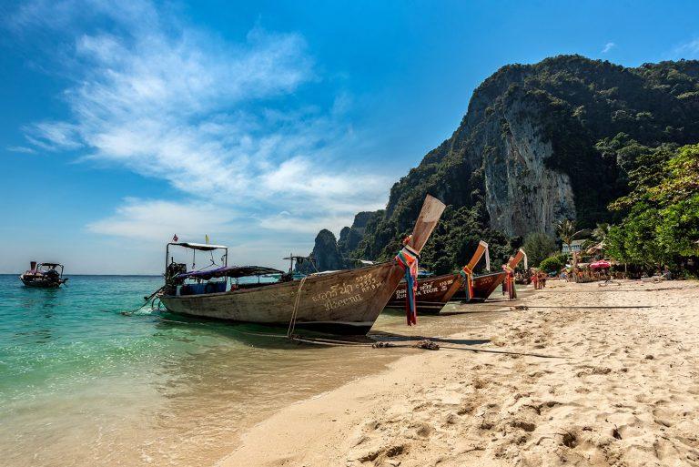 KohPhiPhi_Thailande