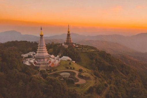circuit-bangkok-chiangmai-thailande4