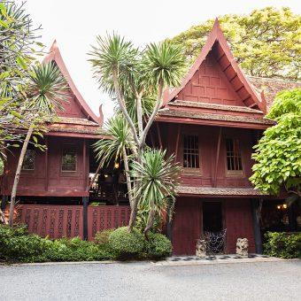jimthompson_house