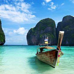 Côte Andaman