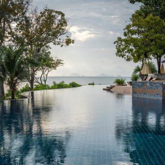 Hôtels à Koh Yao Yai