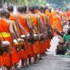 Temples-Luang-Prabang-laos